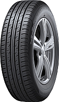 Летняя шина Dunlop Grandtrek PT3 235/55R18 100V -