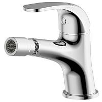 Смеситель Bravat Bidet Faucet F3135188CP -