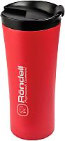 Термокружка Rondell RDS-230 -