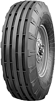 Грузовая шина АШК Л-163 н.с. 8 12-16 -