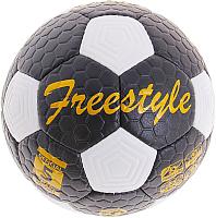 Футбольный мяч Torres Free Style F30135 (размер 5) -