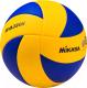 Мяч волейбольный Mikasa MVA 380 K -