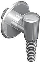 Отвод для стиральной машины Bonomini 3530CR32K7 -