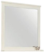 Зеркало Акватон Леон 65 (1A187102LBPS0) -