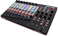 MIDI-контроллер Akai Pro APC40MKII -