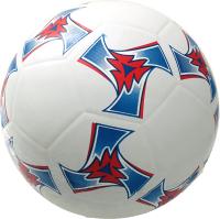 Футбольный мяч Gold Cup RS-S4 -
