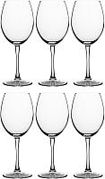 Набор бокалов для вина Pasabahce Энотека 44738 436444 -