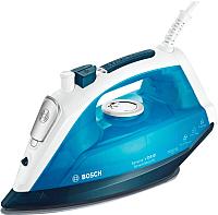 Утюг Bosch TDA1024210 -