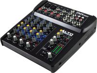 Микшерный пульт Alto ZMX862 -