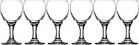 Набор бокалов для вина Pasabahce Бистро 44415/722508 -