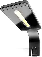 Светильник для аквариума Aquael Leddy Smart Plant / 113172 (черный) -