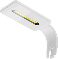 Светильник для аквариума Aquael Leddy Smart Plant / 113257 (белый) -
