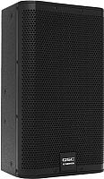 Профессиональная акустика QSC E10 -