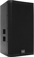 Профессиональная акустика QSC E12 -