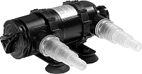 УФ-стерилизатор для аквариума Aquael Sterilizer UV-C AS 5W / 102046 -
