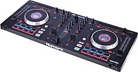 DJ контроллер Numark MixTrack Platinum -