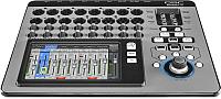 Микшерный пульт QSC Touchmix-16 -