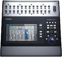 Микшерный пульт QSC Touchmix-30 Pro -