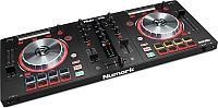 DJ контроллер Numark Mixtrack Pro 3 -