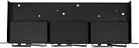 Крепление для акустики Beyerdynamic Rackmount Kit TG100 -