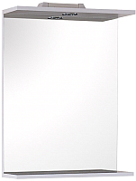 Зеркало для ванной Onika Омега 52.01 (205206) -