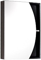 Шкаф с зеркалом для ванной Onika Дуэт 52.00 (У 205207) -