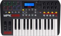 MIDI-клавиатура Akai Pro MPK225 -
