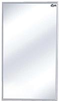 Шкаф с зеркалом для ванной Onika Мини 30.00 (303002) -