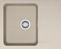 Мойка кухонная Franke Orion OID 611-62 (114.0443.357) -