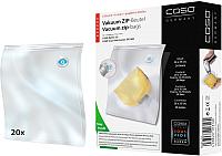 Вакуумные пакеты Caso VK 26x35 -
