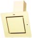 Вытяжка декоративная Zorg Technology Венера (Venera) 750 (60, бежевый) -