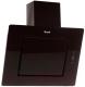 Вытяжка декоративная Zorg Technology Венера (Venera) 750 (60, черный) -