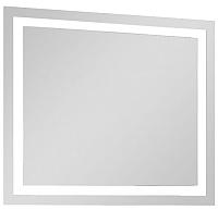 Зеркало для ванной Аква Родос Альфа 80 / АР0001450 -