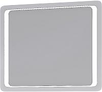 Зеркало для ванной Аква Родос Омега 60 / АР0001522 -