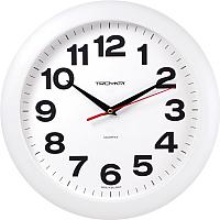 Настенные часы Тройка 11110198 -