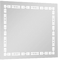 Зеркало Аква Родос Сигма 100 / АР0001447 -