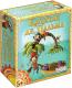 Настольная игра Мир Хобби Капитан де Пальма 1404 -