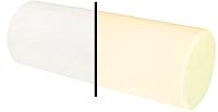 Подушка EOS Ролл 50x18 (джерси) -