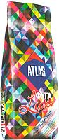 Строительная смесь/состав Atlas Lux №022 (2кг, орех) -