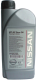 Трансмиссионное масло Nissan MT-XZ Gear Oil Passenger vehicles GL-4 75W80 / KE91699932R (1л) -