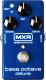 Педаль басовая MXR M288 Bass Octave Deluxe -