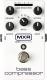 Педаль басовая MXR M87 Bass Compressor -