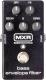Педаль басовая MXR M82 Bass Envelope Filter -