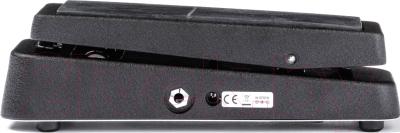 Педаль электрогитарная Dunlop Manufacturing CryBaby GCB95 Wah