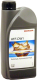 Трансмиссионное масло Honda ATF DW-1 / 0826899901HE (1л) -