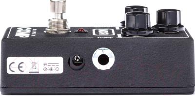 Педаль электрогитарная MXR M132 Supercomp
