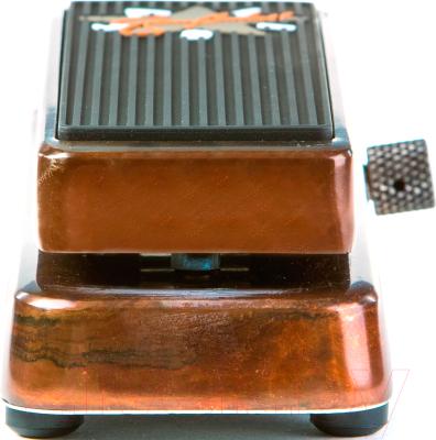 Педаль электрогитарная Dunlop Manufacturing CryBaby JC95 Cantrell Wah