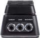 Педаль электрогитарная Dunlop Manufacturing DVP3 Volume (X) -