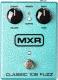 Педаль электрогитарная MXR M173 Classic 108 Fuzz -
