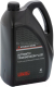 Трансмиссионное масло Mitsubishi ATF SP III / MZ320160 (4л) -